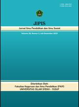 JIPIS