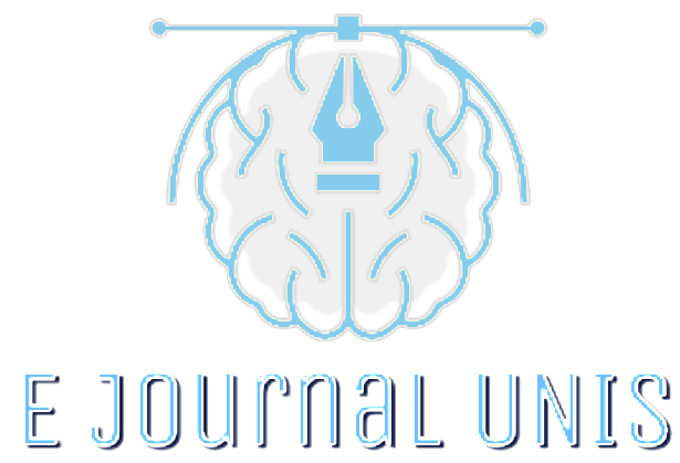 Electronics Journal Of Universitas Islam Syekh-Yusuf